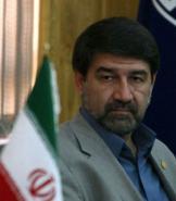 دکتر غلامرضا قربانی؛ رئیس دانشگاه صنعتی اصفهان