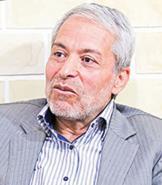 آقای سیدمحمود میرلوحی معاون پارلمانی وزارت کشور