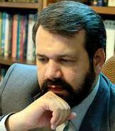 دکتر محمد علی انصاری؛ مفسر قرآن، شارح نهجالبلاغه، نویسنده و پژوهش گر