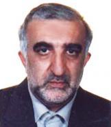 دکتر محمد اسدی گرمارودی؛ استاد برجسته دانشگاه