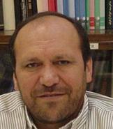 دکتر علی اکبر جلالی