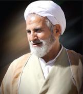 حجة الاسلام و المسلمین علی روحانی بیدگلی؛ رئیس نهاد نمایندگی مقام معظم رهبری در دانشگاه اصفهان