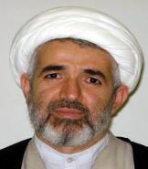 حجت الاسلام و المسلمین علی صدرایی خویی؛ نویسنده، محقق، کتاب شناسان و فهرست نگار