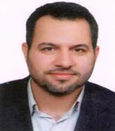 امیر حسین بانکی پور فرد؛ مشاور استاندار اصفهان در امور جوانان