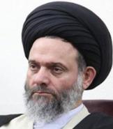 آیت الله سید هاشم حسینی بوشهری؛ مدير حوزههای علميه کشور