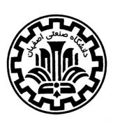 دکتر فرامرز رضوی؛ استادیار دانشگاه صنعتی اصفهان