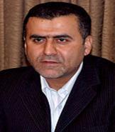 دکتر حجة الله ایوبی؛ معاون اجتماعی فرهنگی وزارت کشور