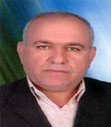 مهندس سید فاضل زمانی؛ مدیر عامل و رییس هیئت مدیره شرکت مخابرات استان اصفهان