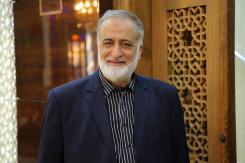 گردهمائی خیرین سلامت استان اصفهان؛ دارالسیاده حضرت زهرای مرضیه (س)؛ 1396/07/20