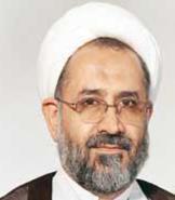حجت الاسلام و المسلمین حیدر مصلحی؛ نماینده ولی فقیه و سرپرست سازمان اوقاف و امور خیریه