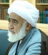 آیة الله العظمی محمد تقي مجلسي؛  یکی از مفاخر و اعاظم مراجع شیعه