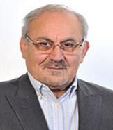 دکتر سید محمد کاظم موسوی بجنوردی؛ رییس دائره المعارف بزرگ اسلامی