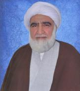 آیت الله العظمی حاج شیخ محمدتقی مجلسی اصفهانی؛ مرجع عالی قدر
