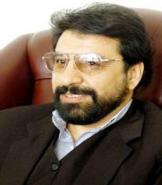 آقای مهندس رضا رشیدی مهرآبادی؛ مدیرعامل شرکت فناوری اطلاعات