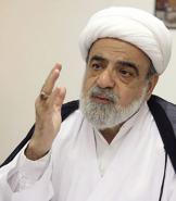 آیت الله نجم الدین مروجی طبسی؛ نویسنده، مبلغ، محقق و پژوهشگر