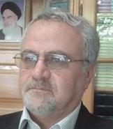 مهندس علی فضیلتی؛ رئیس هیئت مدیره مجمع خیرین قرآن و عترت استان اصفهان
