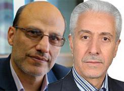 وزیر علوم، تحقیقات و فناوری و ریاست دانشگاه صنعتی اصفهان