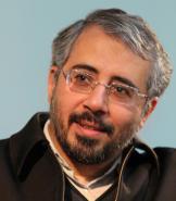 آقای دکتر کامران باقری لنکرانی؛ وزارت بهداشت درمان و آموزش پزشکی