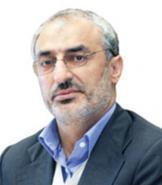 آقای دکتر محمد مهدی زاهدی، وزیر علوم، تحقیقات و فناوری