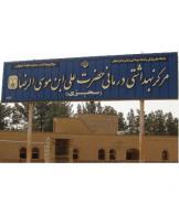 شورای اسلامی شهر سجزی