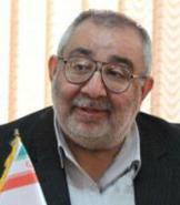 آقای دکتر شاهین شیرانی؛ رئیس دانشگاه علوم پزشکی و خدمات بهداشتی درمانی اصفهان و قائم مقام وزیر در استان