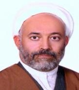 حجة الاسلام و المسلمین رسول ملکیان اصفهانی