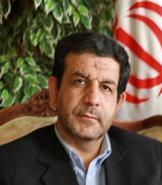 مهندس رضا تقی پور؛ وزیر ارتباطات و فن آوری اطلاعات