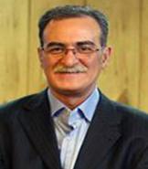دکتر سید صادق سجادی؛ مدیر بخش تاریخ و عضو شورای عالی علمی مرکز دایرۀ المعارف بزرگ اسلامی
