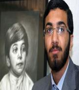 دکتر سید محمد حسین طباطبایی